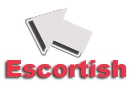 Escortish